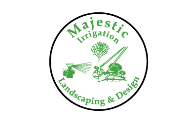 Majestic Irrigation Landscaping & Design, LLC