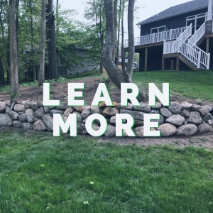 LearnMore