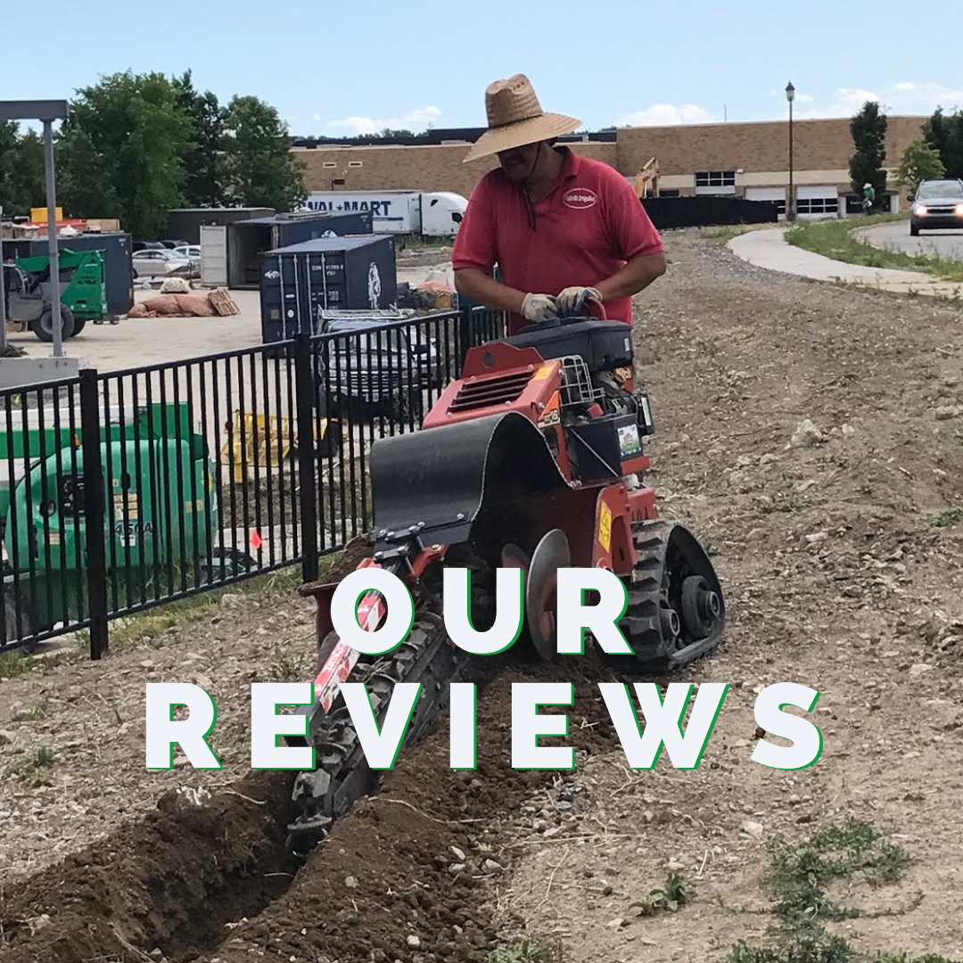 OurReviews